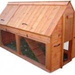 How To Build A Chicken Coop Review – An Inside Look